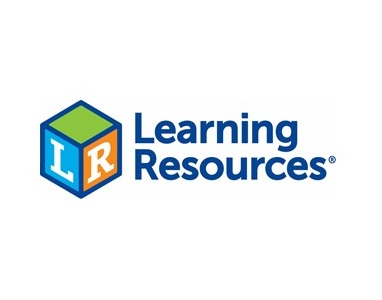Learning Resources naujienos